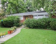 9306 CHANUTE DRIVE, Bethesda image