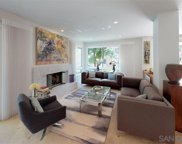 5805 Friars Rd Unit #2105, Old Town image