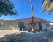 4108 San Bernardino Avenue, Las Vegas image