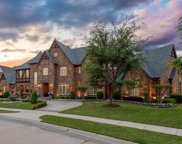 6900 King Charles Court, Colleyville image