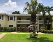14 Westgate Lane Unit #14f, Boynton Beach image