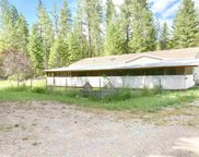 3627 Solokar, Loon Lake image