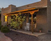 10963 N Camino Central, Tucson image