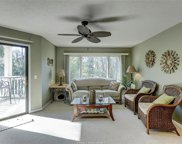 205 Colonnade Road Unit #205, Hilton Head Island image