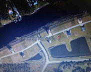 190 Palmetto Harbour Dr., North Myrtle Beach image