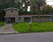 3812 RODBY DR, Jacksonville image