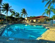 1520 SW 50th ST Unit 204, Cape Coral image