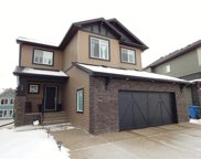 116 Aspenmere Way, Rocky View image