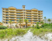 19520 Gulf Boulevard Unit 602, Indian Shores image