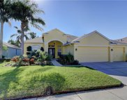 10138 Kingsbridge Avenue, Tampa image