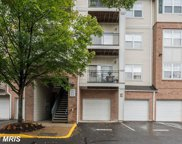 4409 WEATHERINGTON LANE Unit #204, Fairfax image