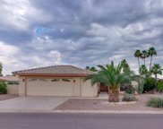 26662 S New Town Drive, Sun Lakes image