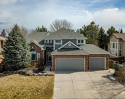 8946 Forrest Drive, Highlands Ranch image