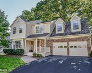 8227 WALNUT RIDGE ROAD, Fairfax Station image