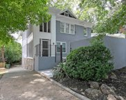 393 8th Street, Atlanta image