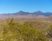 TBD Eagle Peak Unit #104, Tubac image