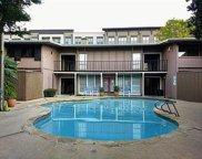 2627 Douglas Avenue Unit 125, Dallas image