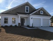 631 Ginger Lily Way, Little River image
