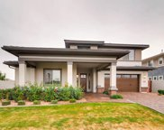 2877 E Bloomfield Parkway, Gilbert image