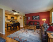 3101 Lake Forest Road Unit 219, Tahoe City image