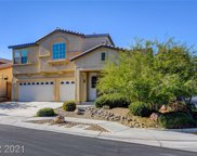 9378 Olympia Falls Avenue, Las Vegas image