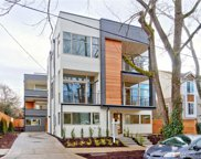 1405 N 47th St Unit B, Seattle image