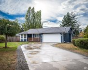 2212 148th St E, Tacoma image