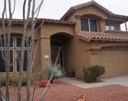 31021 N 44th Street, Cave Creek image