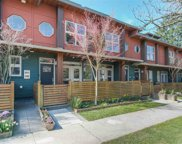 3495 Inverness Street, Vancouver image