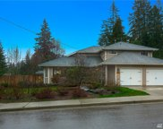518 Harvest Rd, Bothell image