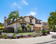 13312 Copperwind Ln, Rancho Penasquitos image