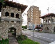 2306 Park Place Avenue Unit 9A, Fort Worth image