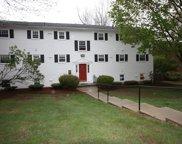 155 Old Meetinghouse Rd Unit 155, Auburn image