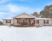 53740 Canvasback Trace, Granger image