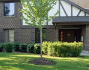 6780 180Th Street Unit 5, Tinley Park image
