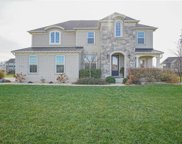 15581 Allistair  Drive, Fishers image