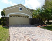 1314 Balsam Willow Trail, Orlando image