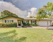 2187 Campus Drive, Clearwater image
