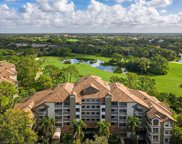 26910 Wedgewood Dr Unit 404, Bonita Springs image
