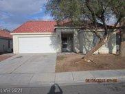 3737 Birchdale Court, North Las Vegas image