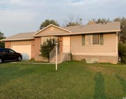 3553 S Basswood Cv, West Valley City image