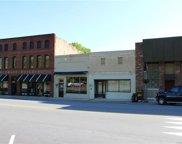 31 Trade  Street, Tryon image