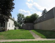 222 West Maple Avenue, East Rochester image