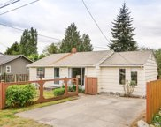 9633 25th Ave SW, Seattle image