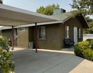 3304 E Harvey, Fresno image