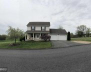 21 VILLAGE LANE, Harrisonville image