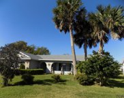 20 Cloverdale Ct S, Palm Coast image