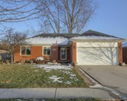 52812 Muirfield Dr, Chesterfield image