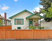 3842 36th Ave SW, Seattle image