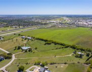 19824 Panther Drive, Pflugerville image